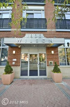 1800 Wilson Blvd UNIT 238, Arlington, VA 22201