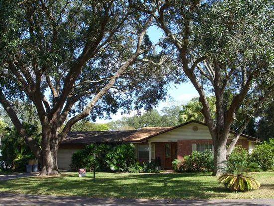 4504 Glen Eden, Lakeland, FL 33813