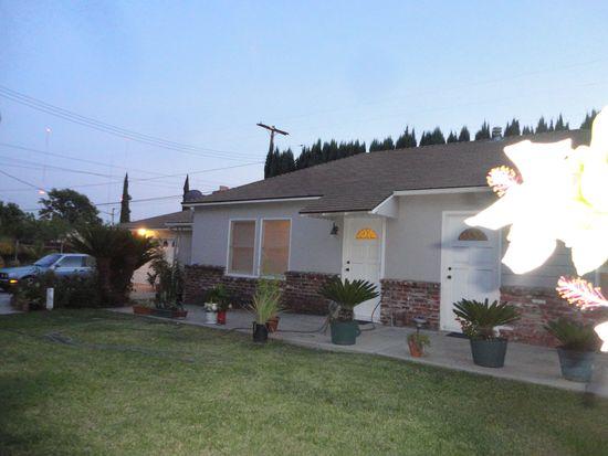 8438 Duarte Rd, San Gabriel, CA 91775
