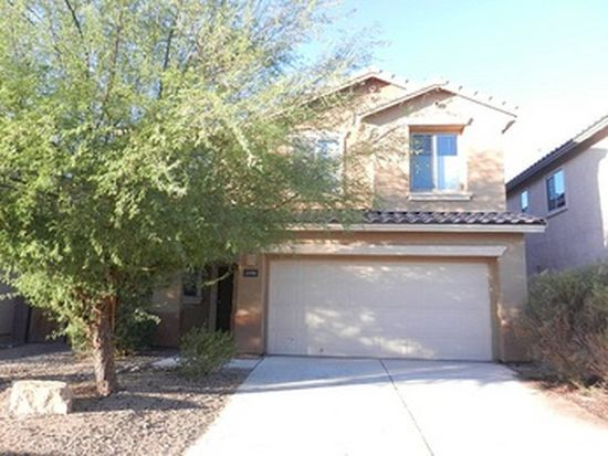1590 W Homecoming Way, Tucson, AZ 85704