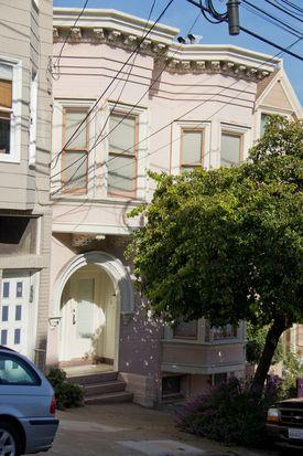 4242 20th St, San Francisco, CA 94114