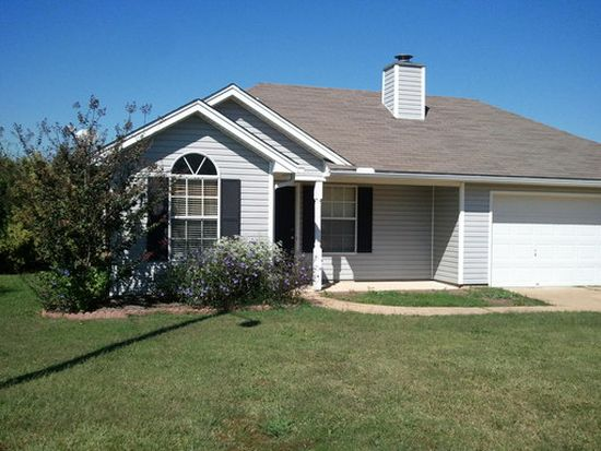 411 Oriole Way, Brandon, MS 39047
