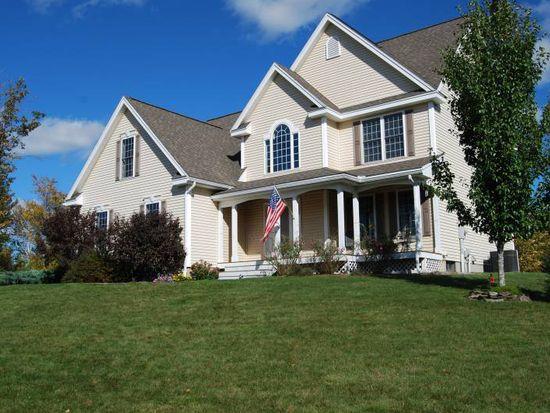 172 Wilson Hill Rd, New Boston, NH 03070