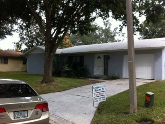 3908 Foxcroft Ct, Lakeland, FL 33813