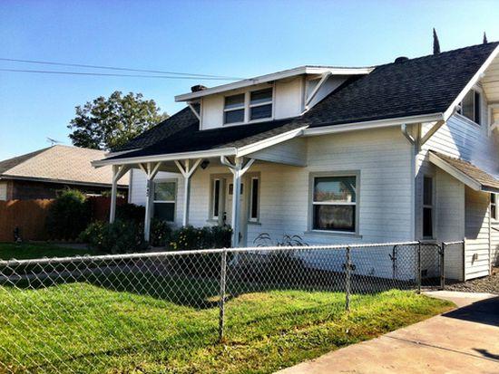 2842 Patterson Rd, Riverbank, CA 95367
