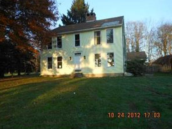145 Donation Rd, Greenville, PA 16125
