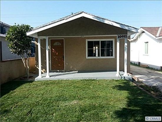 10445 Virginia Ave, South Gate, CA 90280