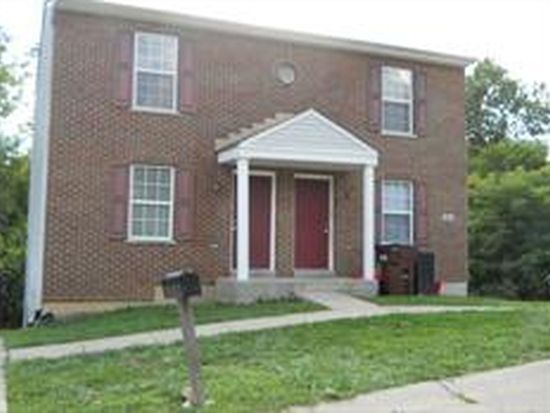 949 Still Meadow Ln, Independence, KY 41051