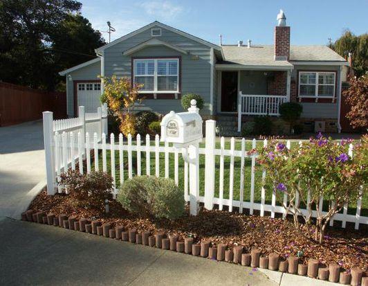516 Vista Ct, Millbrae, CA 94030