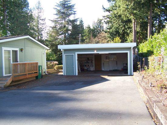 11910 10th Dr SE, Everett, WA 98208