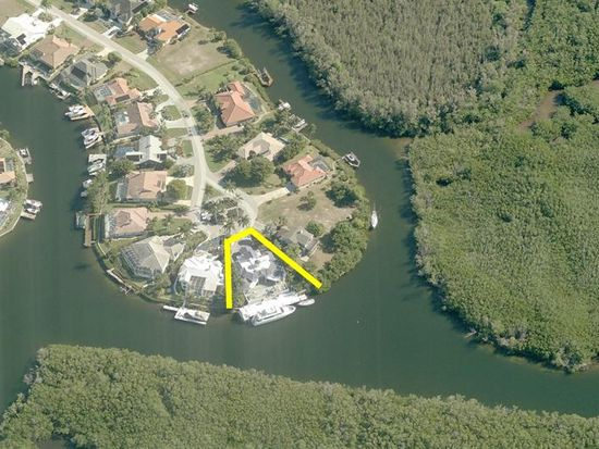 14970 Caleb Dr, Fort Myers, FL 33908