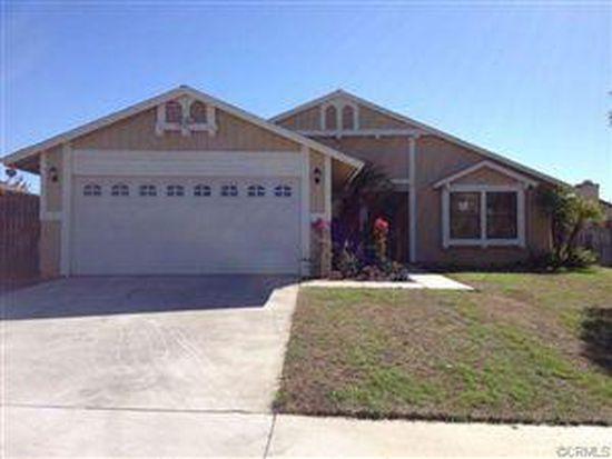 33765 Northview Ln, Yucaipa, CA 92399