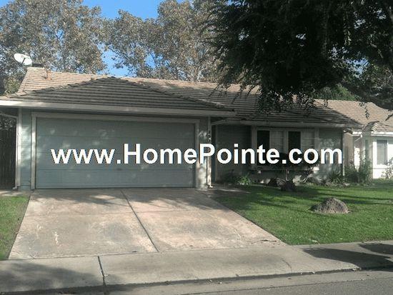8931 Sonoma Valley Way, Sacramento, CA 95829
