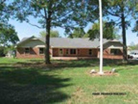 1806 N Husband St APT 103, Stillwater, OK 74075