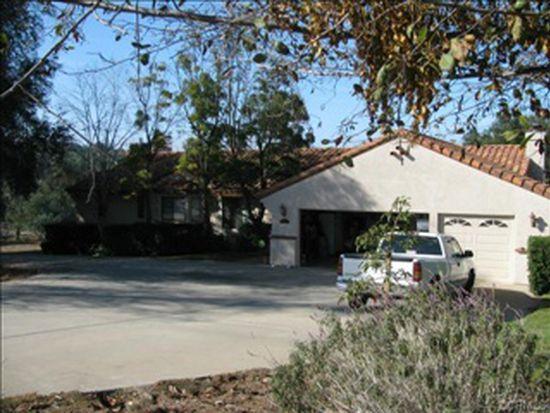30554 Rock Stone Rd, Valley Center, CA 92082