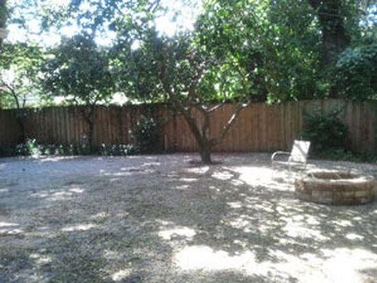 14 James Ave, Orlando, FL 32801