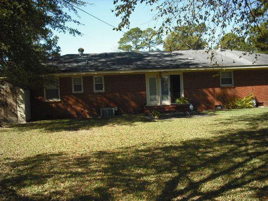 4009 Pine Pl, Valdosta, GA 31605