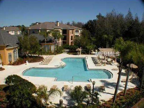 13233 Sanctuary Cove Dr UNIT 303, Temple Terrace, FL 33637