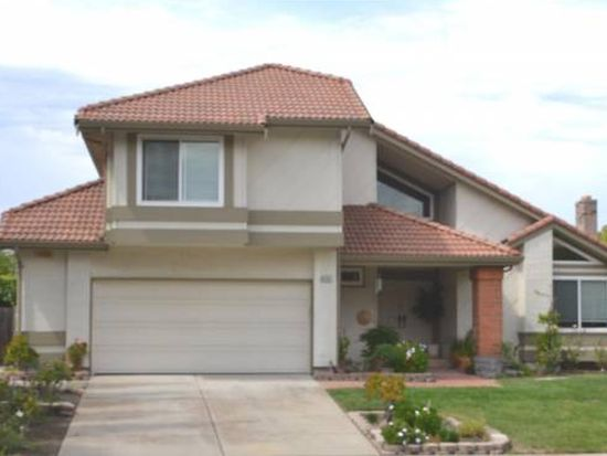 42981 Paseo Padre Pkwy, Fremont, CA 94539
