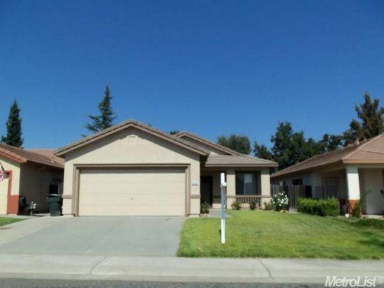 8254 Rendham Way, Sacramento, CA 95829