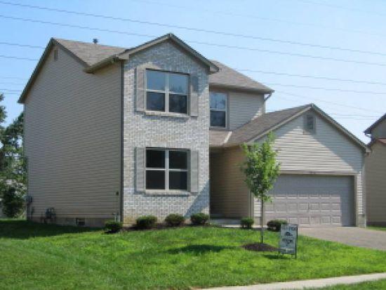 2436 Edmonton Rd, Columbus, OH 43229
