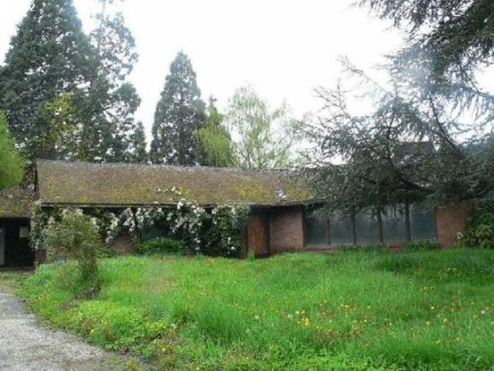 12412 S Highway 211, Molalla, OR 97038
