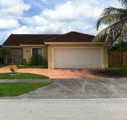 18321 SW 142nd Pl, Miami, FL 33177