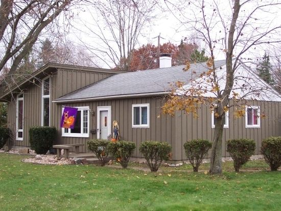 700 Green Ave, Stevens Point, WI 54481