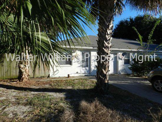 204-C A St, Saint Augustine, FL 32080