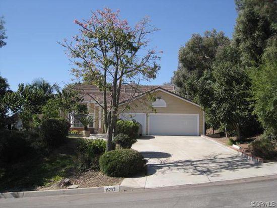 15252 Ilex Dr, Chino Hills, CA 91709