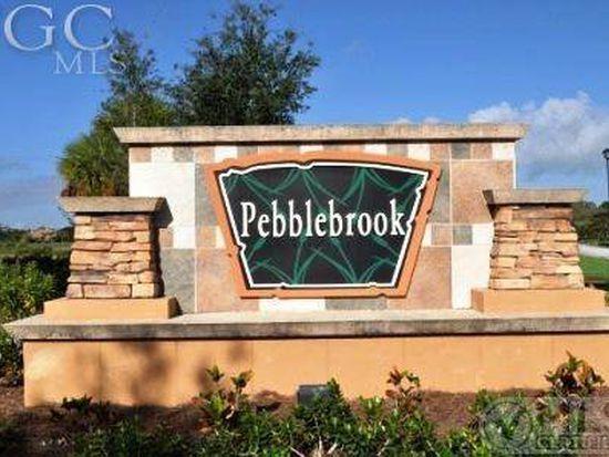 13091 Pebblebrook Point Cir APT 102, Fort Myers, FL 33905