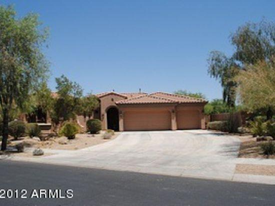 2004 W Calle Del Sol, Phoenix, AZ 85085