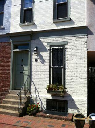 532 S 8th St, Philadelphia, PA 19147