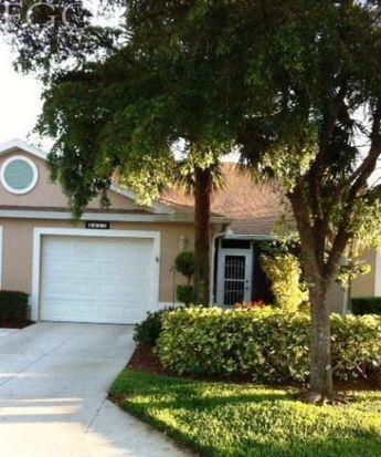 9832 Diamond Head Ln, Fort Myers, FL 33919