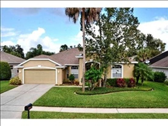 810 Shallow Brook Ave, Winter Springs, FL 32708