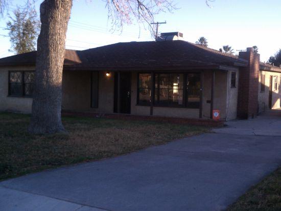 25595 Byron St, San Bernardino, CA 92404
