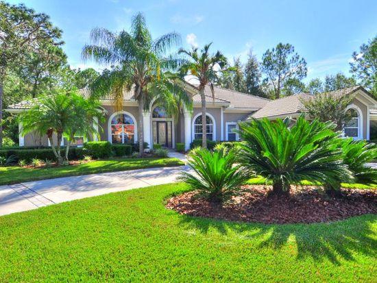 18139 Longwater Run Dr, Tampa, FL 33647