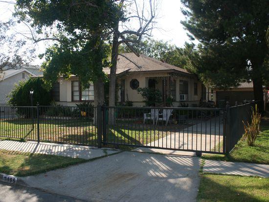 3466 Wall Ave, San Bernardino, CA 92404