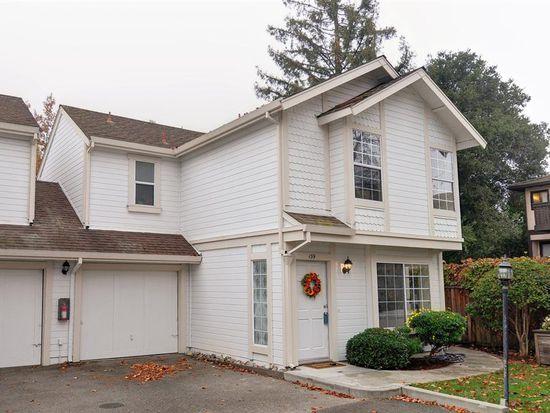 139 Crescent Ave, Sunnyvale, CA 94087