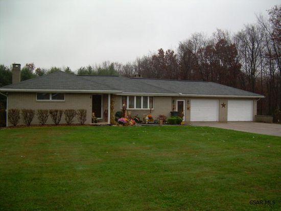 168 Kenesaw Ln, Johnstown, PA 15905