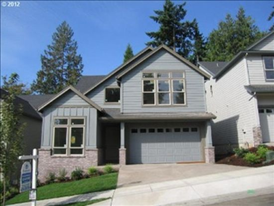 1583 NW 114th Ave, Portland, OR 97229