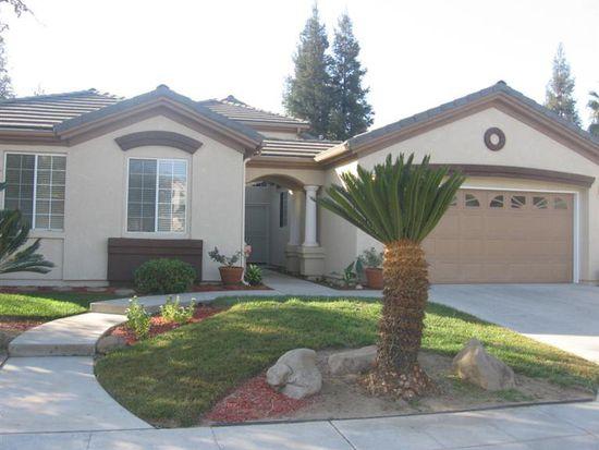 5731 W Decatur Ave, Fresno, CA 93722