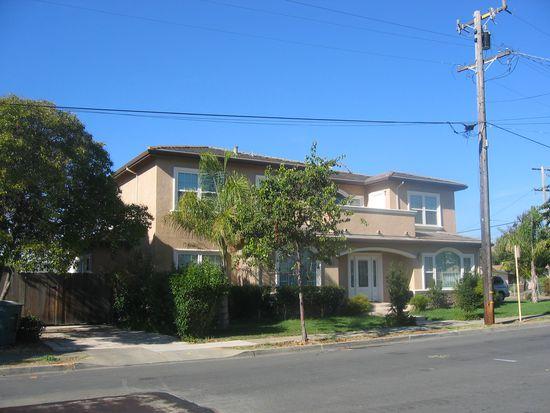 909 E St, Union City, CA 94587