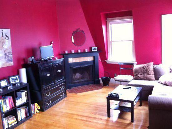 73 Sullivan St UNIT 4, Boston, MA 02129