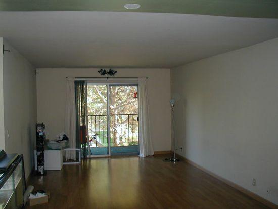 247 N Capitol Ave UNIT 282, San Jose, CA 95127