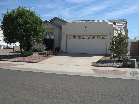 8008 Corte Del Viento NW, Albuquerque, NM 87120