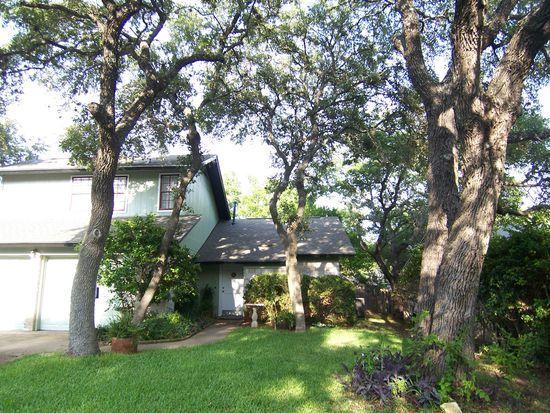 7401 Loganberry Dr, Austin, TX 78745