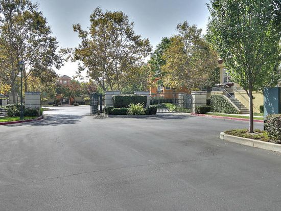 3605 Gilman Cmn, Fremont, CA 94538