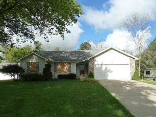 6088 Grand River Dr, Grand Ledge, MI 48837