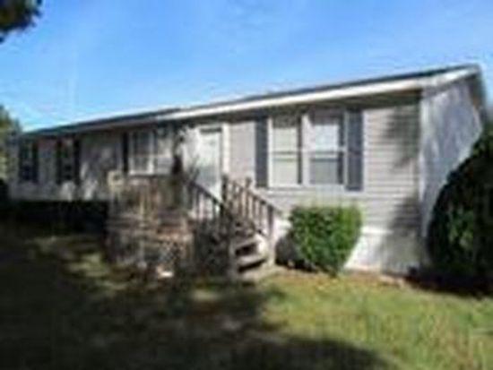 4231 N Edge Rd, Ayden, NC 28513